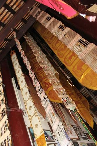 20120123_2497_Wat-Phan-Tao-banners