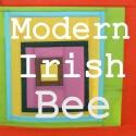 Modern Irish Bee
