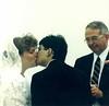 """""""Bride Kissage"""""""