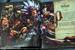 Diablo 3 Collector's Edition Unboxing Content Review Pictures GundamPH (39)