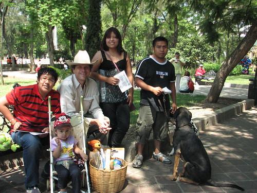 Oaxaca 06.2012