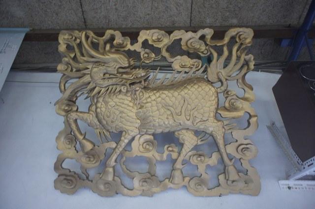 雲林口湖沐藝鄉 (47)