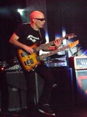 Chickenfoot2009 569