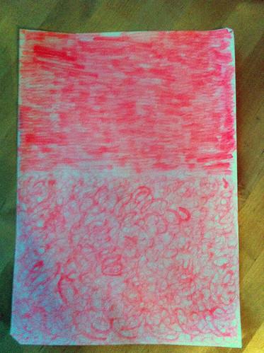 texture by Karstein Volle