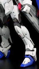 Metal Build Freedom Review 2012 Gundam PH (86)
