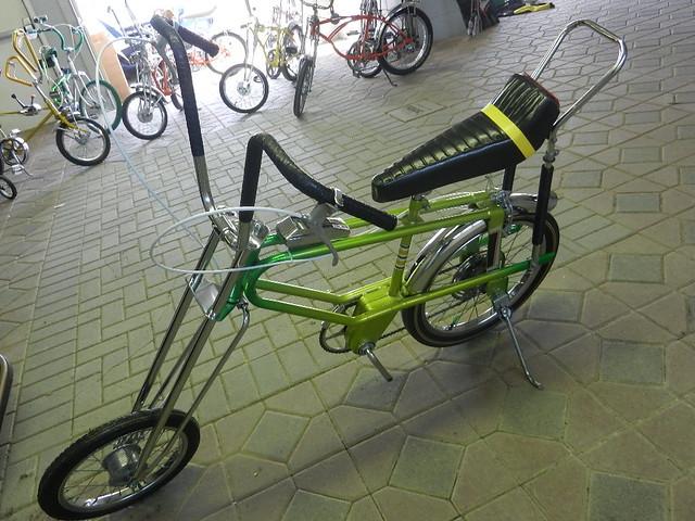 aa bikes 034