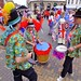 Caldmore Village Festival Jubilee Parade 4 June 2012 SW 023