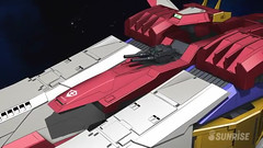 Gundam AGE 3 Episode 35 Cursed Treasure Youtube Gundam PH 0028