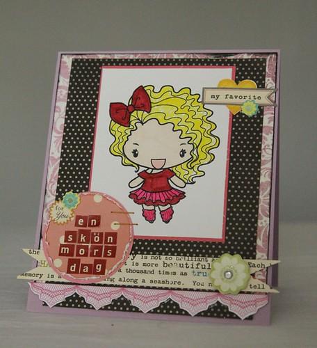 IMG_6353 (Marie card)