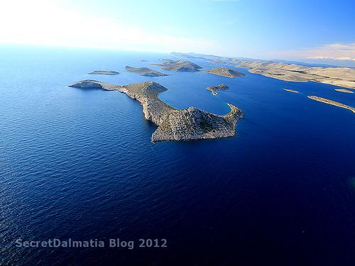 Mana Island