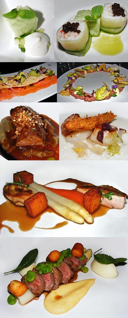 Smakelijk Eten en Drinken in Vlaardingen