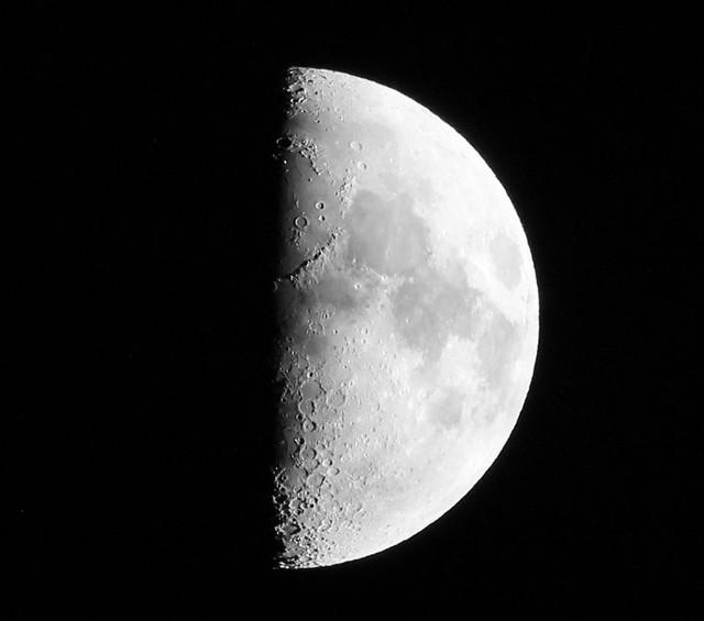 Moon 05/28/12