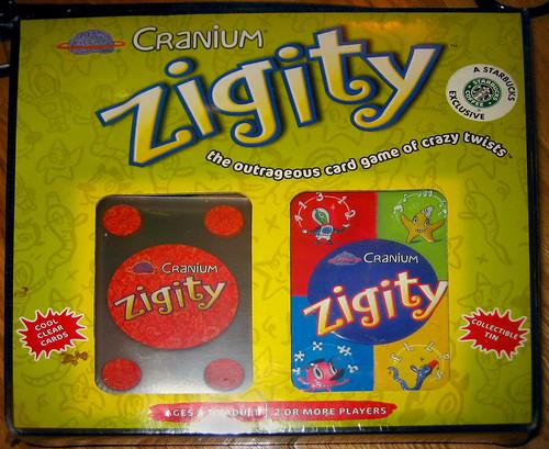20120505 - yardsale booty - 6 - Cranium Zigity - IMG_4129