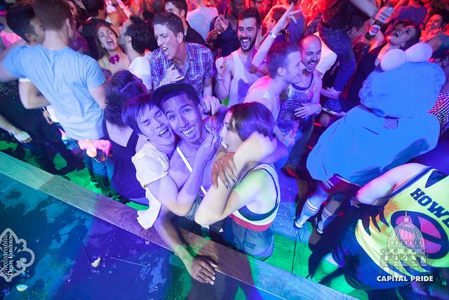 2012-06-09_pride02_356