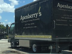 Appenberry's Nursery in College Park