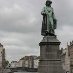 Viajefilos en Belgica y Holanda 09