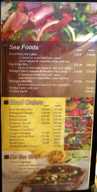 Sunburst Fried Chicken menu (Cebu)-004