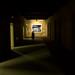 Fotografia Europea 2012-15