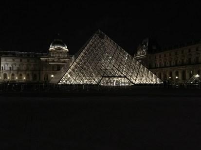 Paris - 16/05/2016