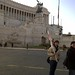 Roma, 11 Dicembre 2010
