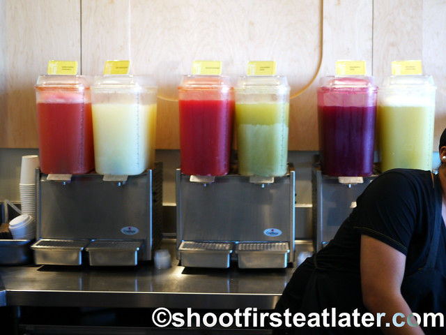 Lemonade L.A.-6 flavors of lemonade.-022