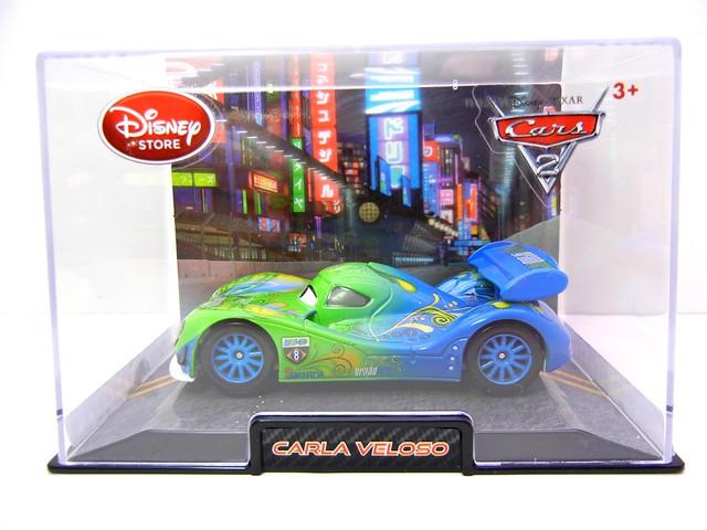 disney store cars 2 carla veloso (1)