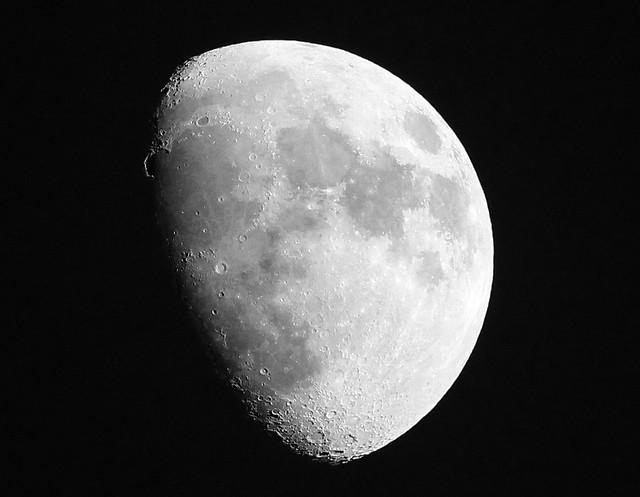 05/30/12 Moon