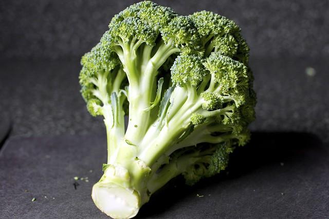 broccoli parmesan fritters – smitten kitchen