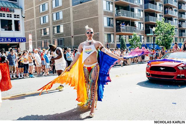 Pride Parade 2016-56