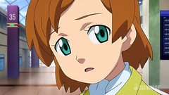 Gundam AGE 2 Episode 28 Chaos in the Earth Sphere Youtube Gundam PH (61)
