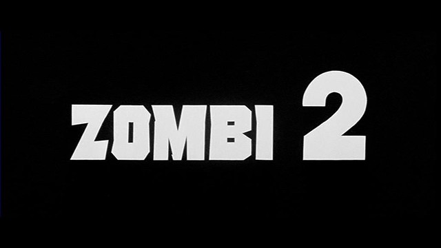 zombi2titoli