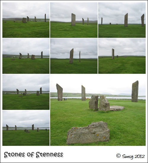 stones_of_stennes