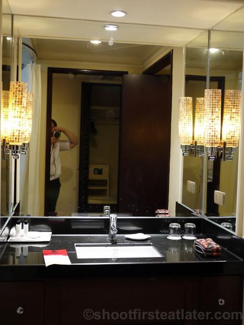 Cebu City Marriott Hotel-008
