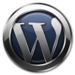 Sitio-Web-Con-WordPress