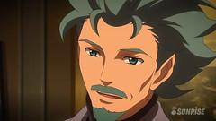 Gundam AGE 2 Episode 24 X-rounder Youtube Gundam PH (4)