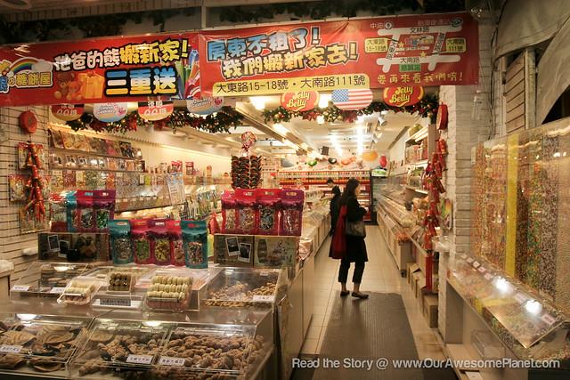 Shilin Night Market-27.jpg