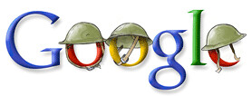 Google Student Veterans Summit