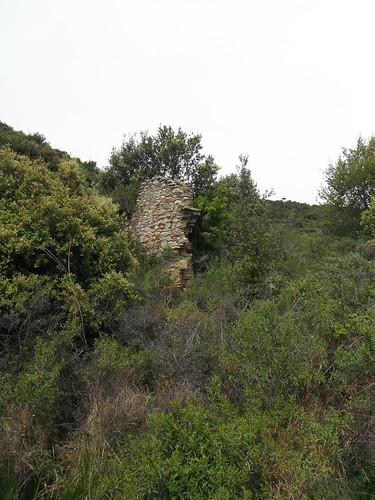 Caseta de l'Ullar
