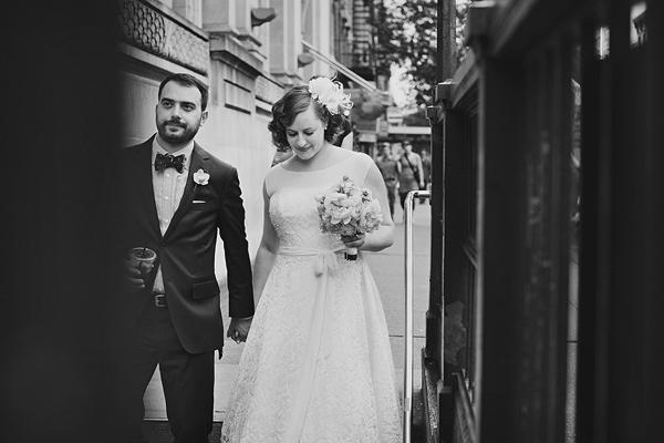 0008_karen seifert wedding photography new york city bride groom brooklyn