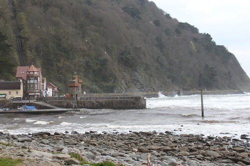 20120418_4188_high-tide