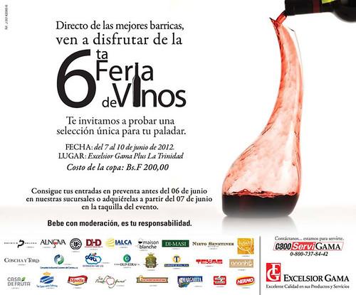 INVITACION-6TA-FERIA-DE-VINOS
