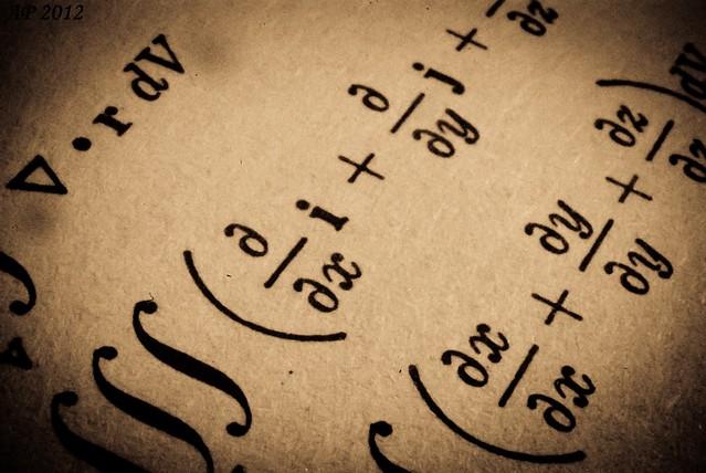 Formules / Formula