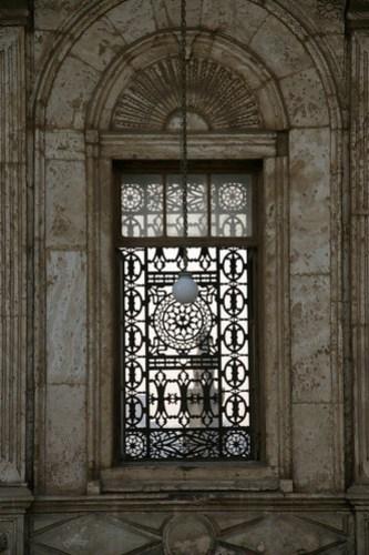 Muhammad Ali Mosque, Cairo, Egypt