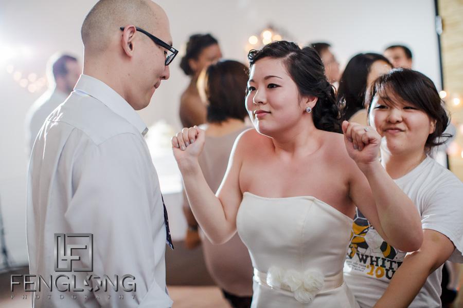 Esther & Jonathan's Wedding   Zion Korean United Methodist & The Tea Garden   Atlanta Duluth Korean Wedding Photographer
