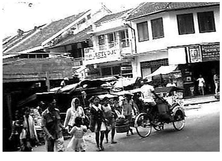 sukasari th 1970 3