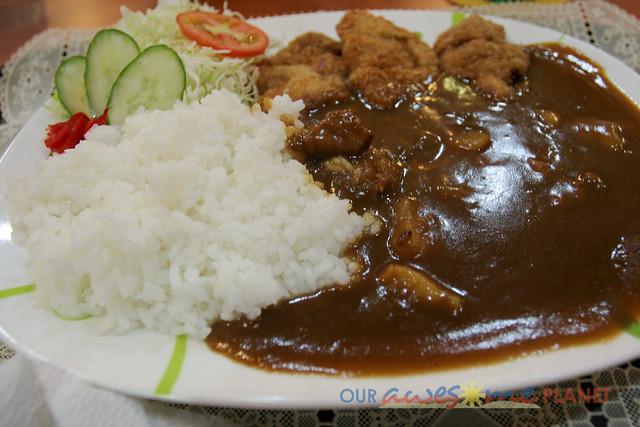 TONKATSUYA Japanese Cuisine-4.jpg
