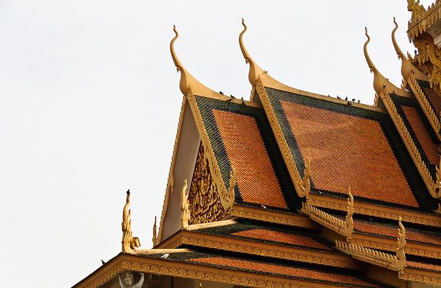 Phnom Penh 128