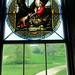 The Vyne - Window