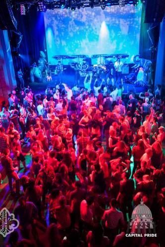 2012-06-08_pride01_105