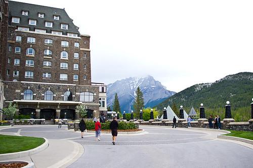 20120617_Banff_35